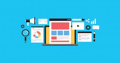 WordPress Plugins for Business Websites