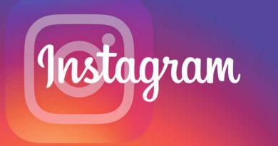 Boost Instagram Account