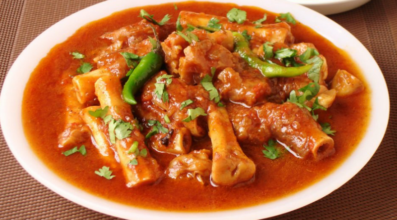 paya curry recipe