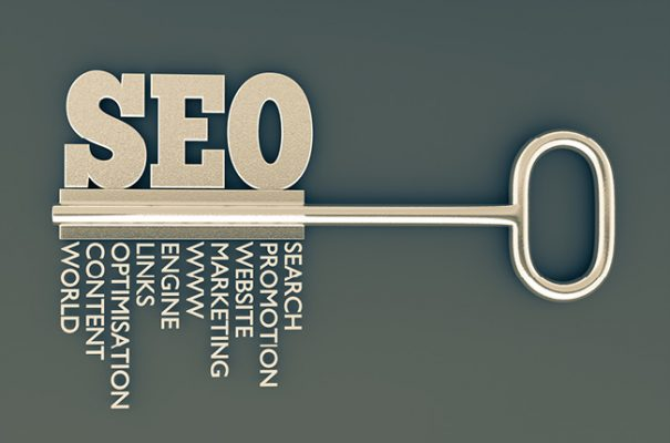 seo service improve website seo