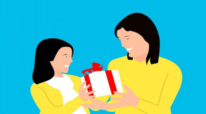 Gifts for Indian Moms