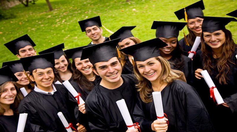 challenge for universities