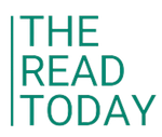 Logo - The Read Today