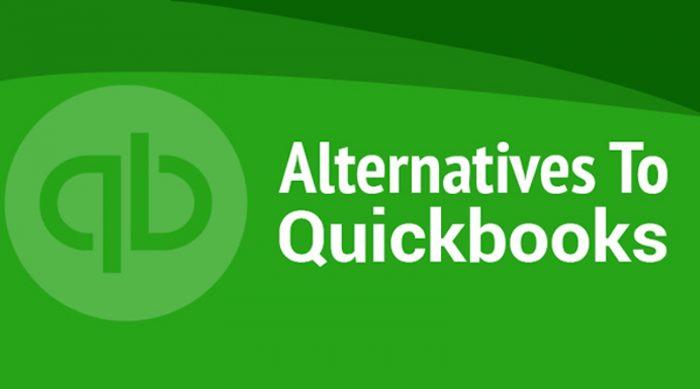 QuickBook Alternatives