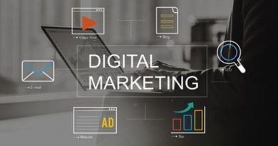 Significance Of Digital Marketing