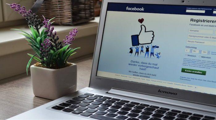 increasing facebook traffic