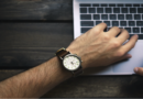 8 Smart Ways To Take Back Your Time