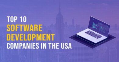 software development Companies