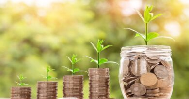 SMSF Investment Strategy