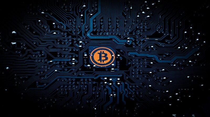 Eric Dalius Bitcoin Guide