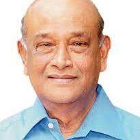 Akhtaruzzaman Chowdhury Babu