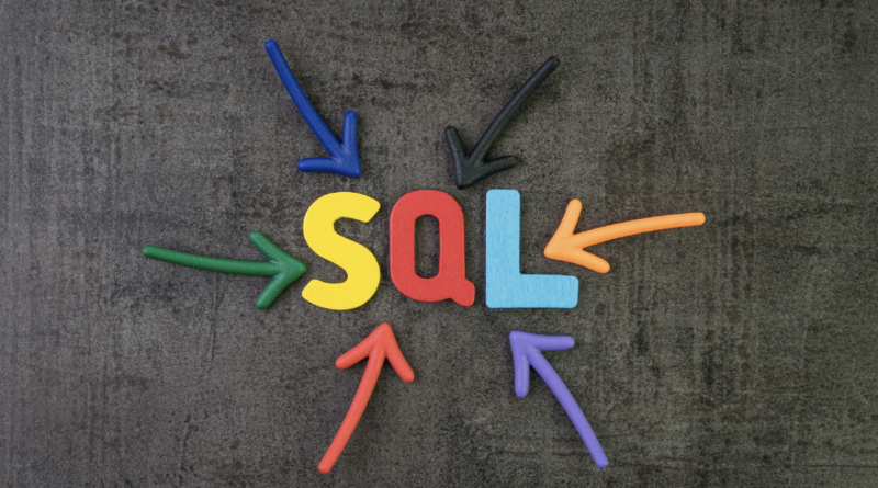 frequently asked sql interview questions