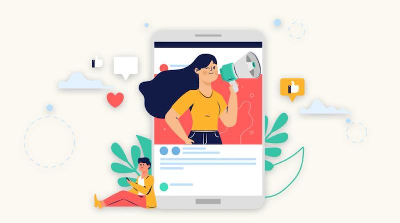 Benefits Of Opting Social Media Marketing Services