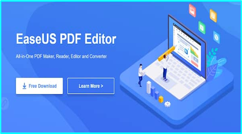 Best-PDF-Editing-Software-for-Small-Business-EaseUS-PDF-Editor-1