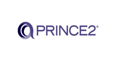 Prince2 Foundation Online