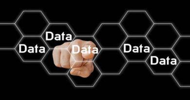 Build & Run Low Maintenance Databases