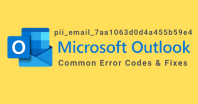 [pii_email_7aa1063d0d4a455b59e4] pii_email_7aa1063d0d4a455b59e4 pii_email_7aa1063d0d4a455b59e4. [pii_email_7aa1063d0d4a455b59e4]., pii_email_7aa1063d0d4a455b59e4