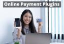 Online Payment Plugins