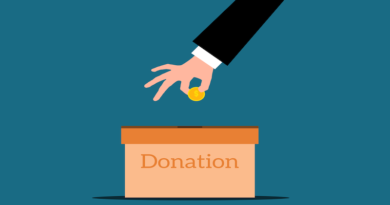 Raise Funds for Your Nonprofit