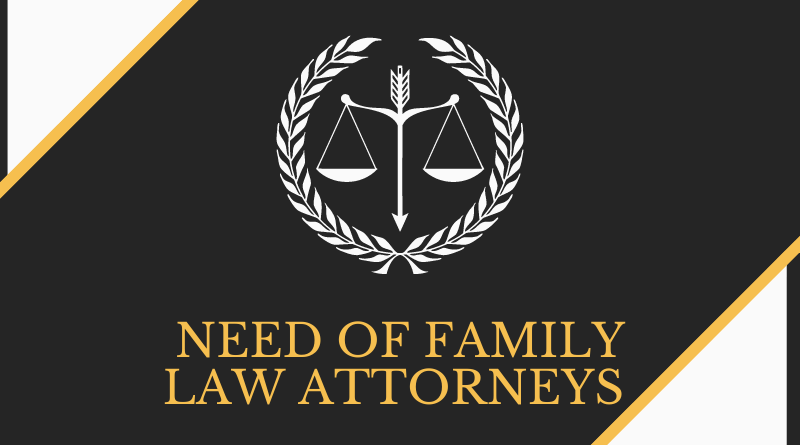 family law attorneys