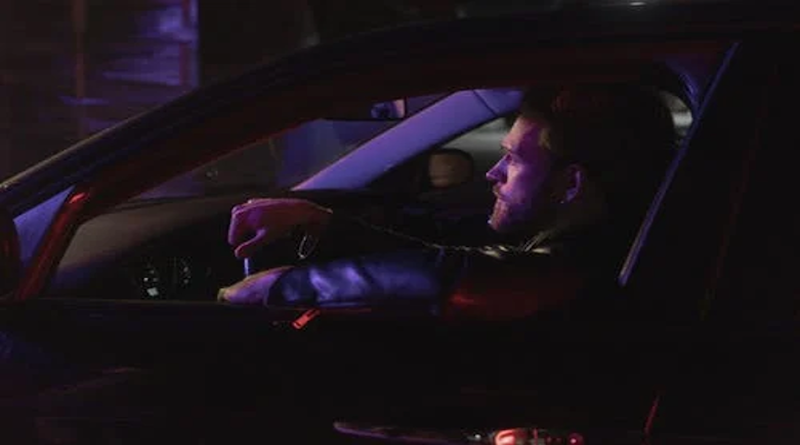Driving while intoxicated- how to tackle the issue