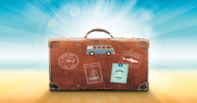 5 Creative ways to fund travel