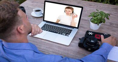 Teaching Degree Online