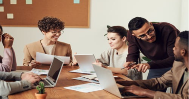 what employees expect from employers